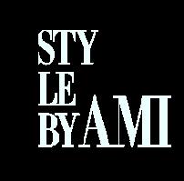 stylebyami