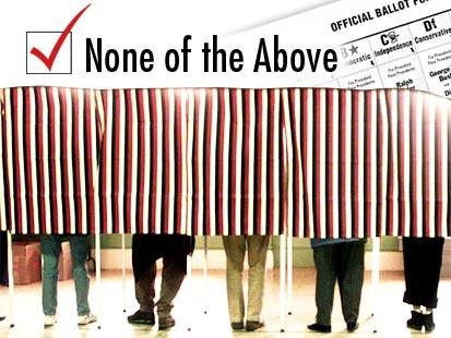 http://a.abcnews.com/images/Politics/ap_ballot_ma_070719_ms.jpg