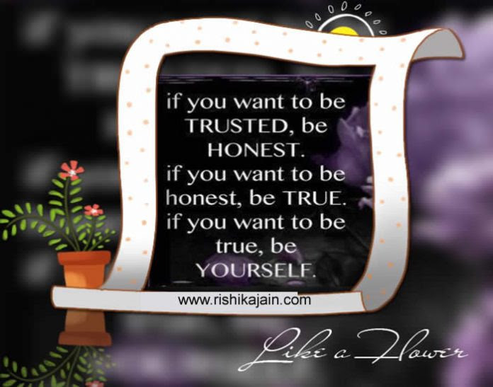 Trust Inspirational Quotes Pictures Motivational Thoughts