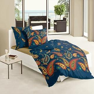 bierbaum 2013. Black Bedroom Furniture Sets. Home Design Ideas