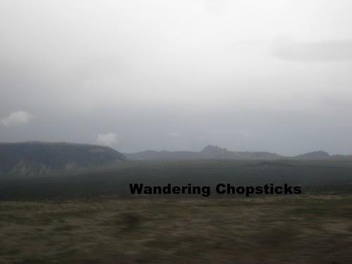 7 Mid-Atlantic Ridge - Thingvellir National Park - Iceland 11