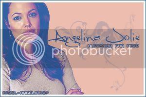Angelina Jolie-ról