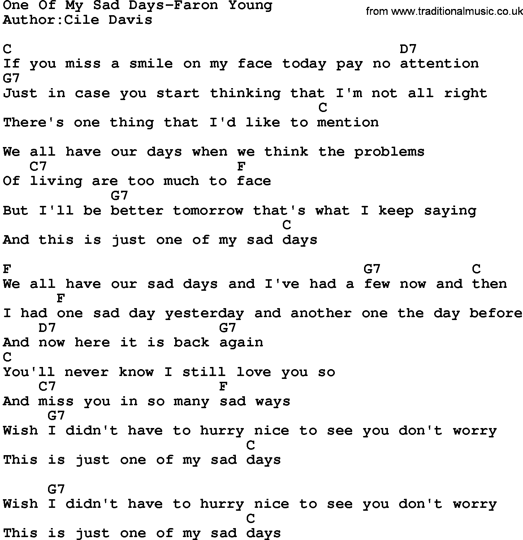 Sad Country Song Quotes Tumblr Sad song lyrics tumblr keywords suggestions