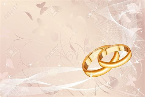 Wedding Anniversary Background Images Welcome To Be Ideal