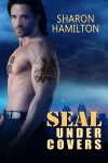 SEAL Under Covers - Book 3