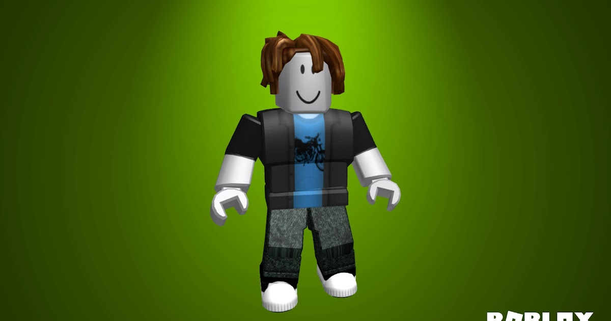 bacon hair owned roblox buxgg roblox robux