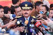 PKS Harap Panglima Baru TNI Lanjutkan Capaian Gatot Nurmantyo