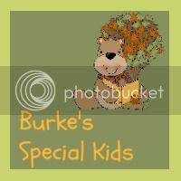 Burke's Special Kids