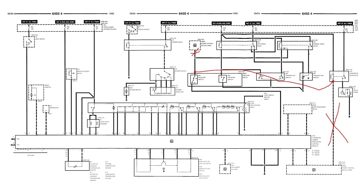 2jz Ecu Wiring Diagram