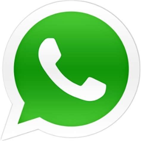 agora  whatsapp liberou  funcao status na versao web