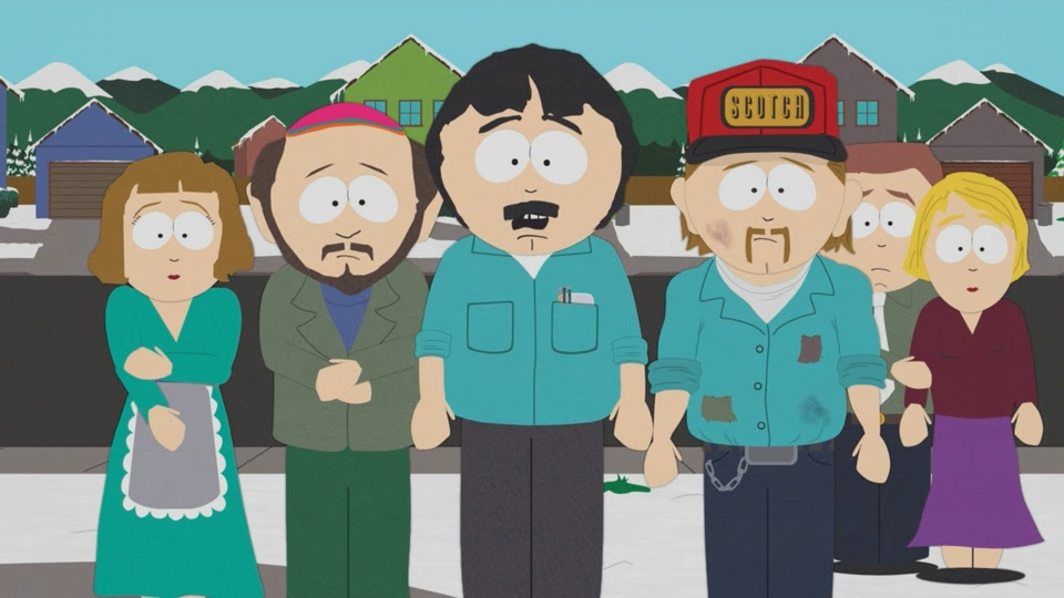 watch south park cable company episode blogefeller