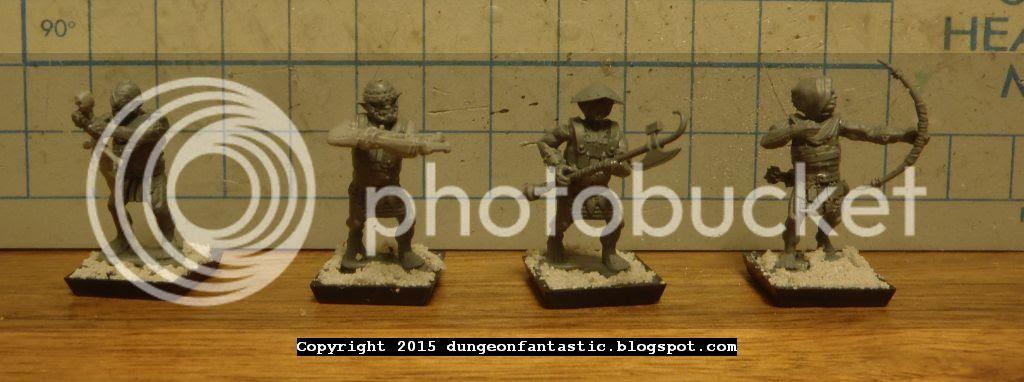 photo WargamesFactoryOrcs006s_zps1f8527a4.jpg