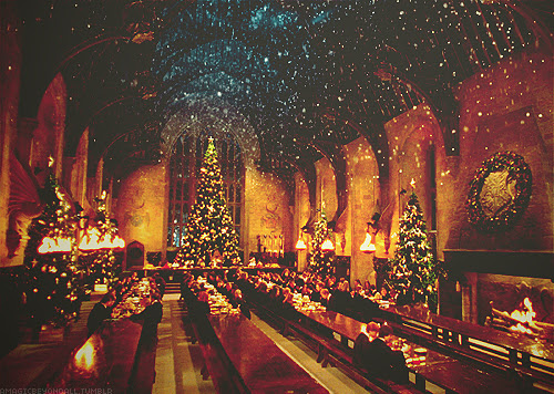 http://data.whicdn.com/images/19044286/christmas-cute-happy-harry-potter-lights-Favim.com-127561_large.jpg