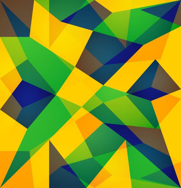 brazil_flag_concept_colorful_background_illustration_6820118