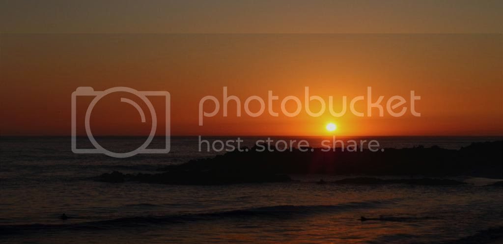 photo 1111.jpg