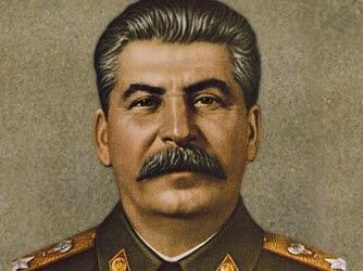 Image result for stalin