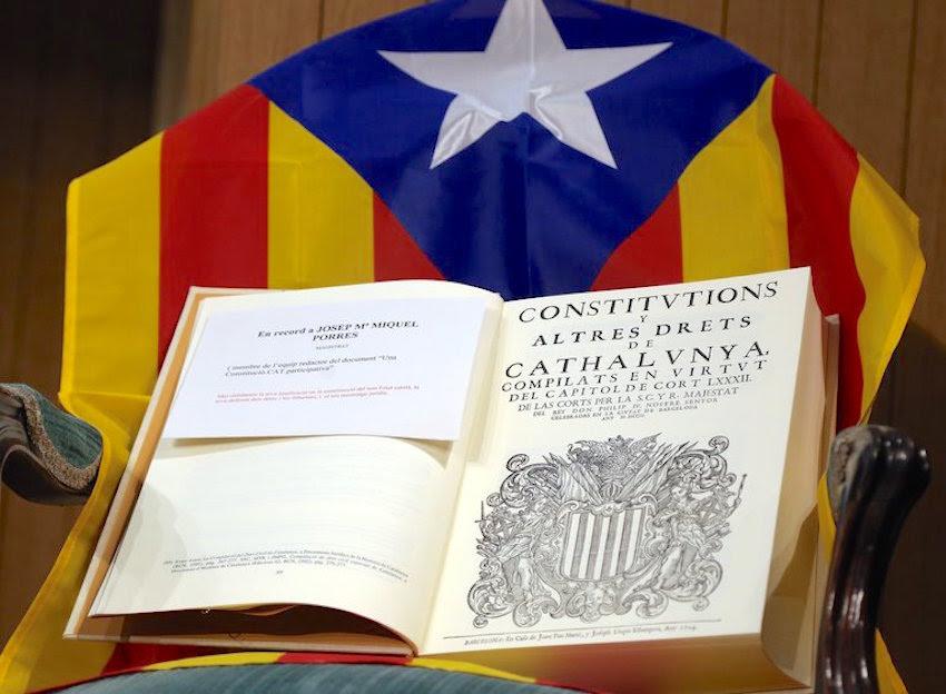 Resultat d'imatges de constitución