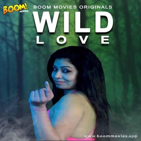 Wild Love (2020) - BoomMovies Short Film