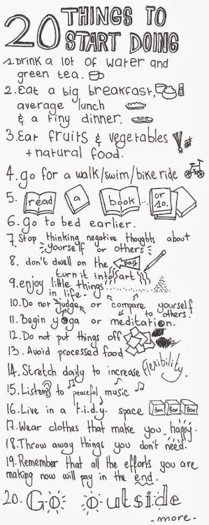 things to do when bored tumblr - Google Search | Books | Pinterest ...