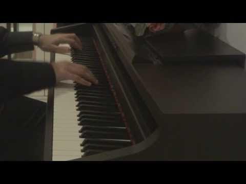 تحميل موسيقى تايتنك بيانو mp3