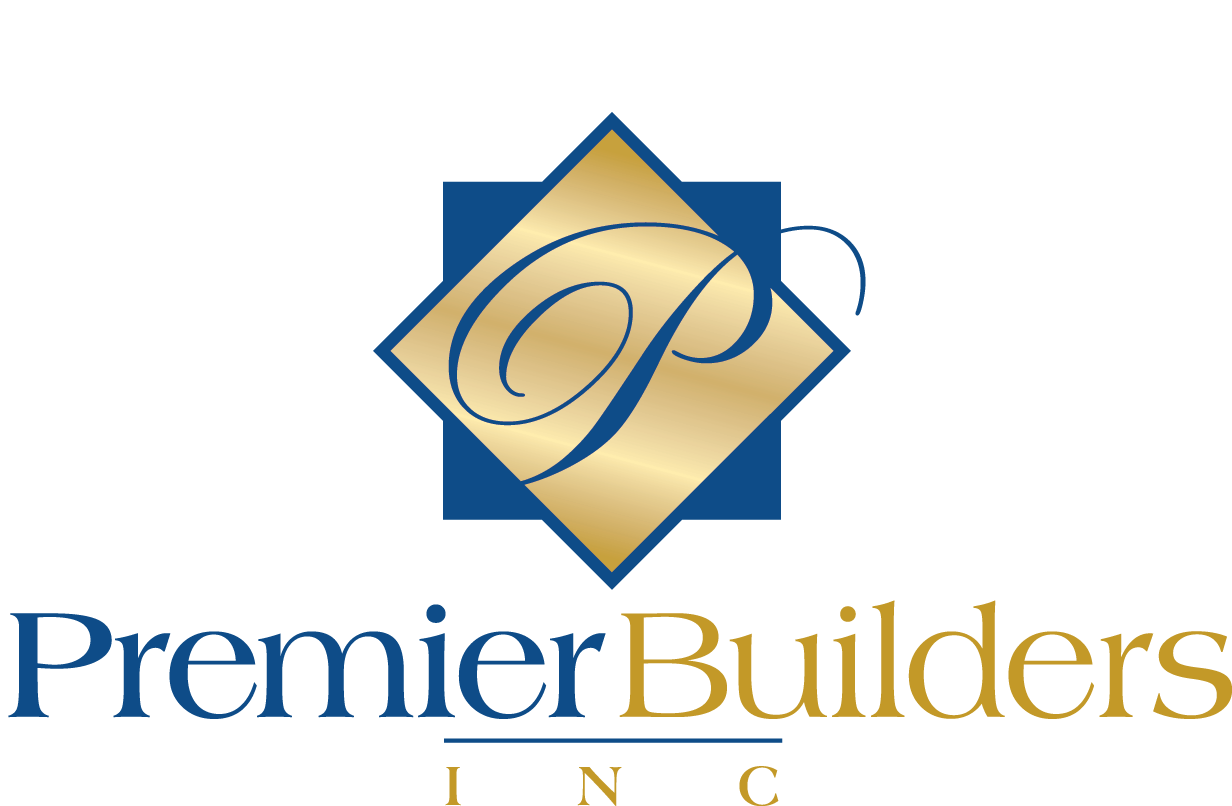 Premier Builders Inc