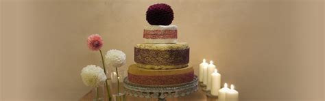 Cheese Wedding Cakes   Divine Tiered Cake   Udder Delights