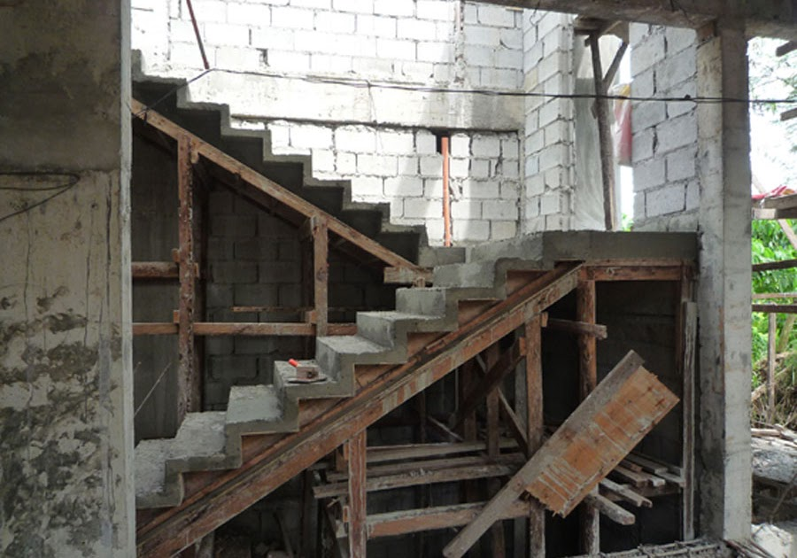Stair Wood Planks Philippines ~ Woodworking Plans Very Easy