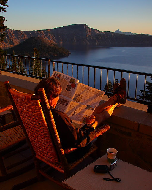 IMG_1966 Crater Lake Lodge