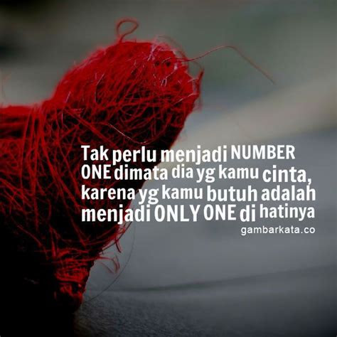 gambar kata kata mutiara cinta happy anniversary gambar