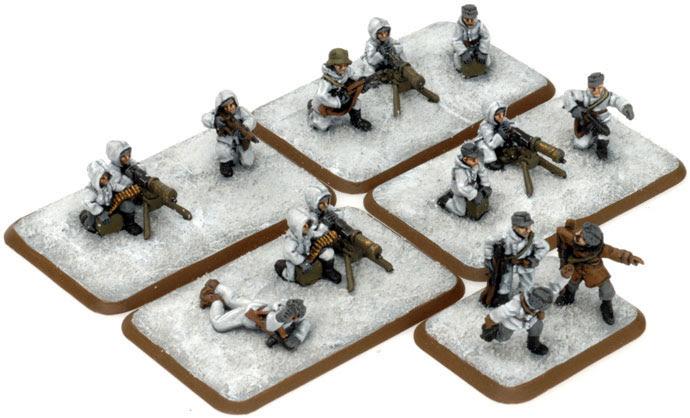http://www.flamesofwar.com/Portals/0/all_images/Finns/Infantry/FI724.jpg