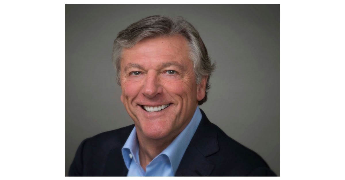 PureTech Founded Entity Follica Adds Two Leaders in Aesthetic Medicine and Dermatology to its Board of Directors