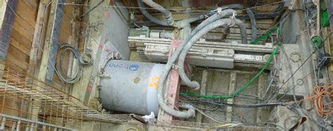 pressure pipe systems stanton bonna