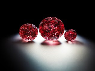 http://resources1.news.com.au/images/2013/05/17/1226645/462229-diamonds.jpg