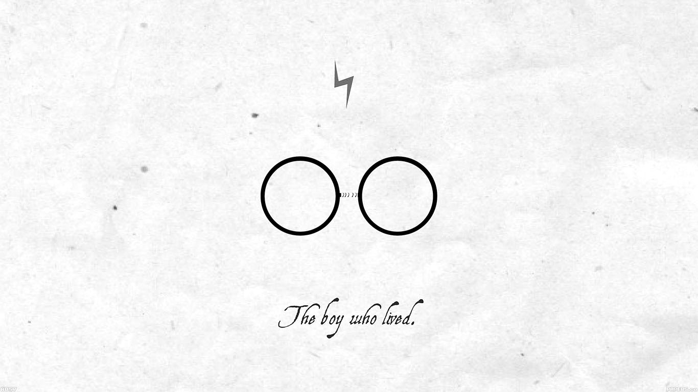 Harry Potter Wallpaper Laptop New Wallpapers
