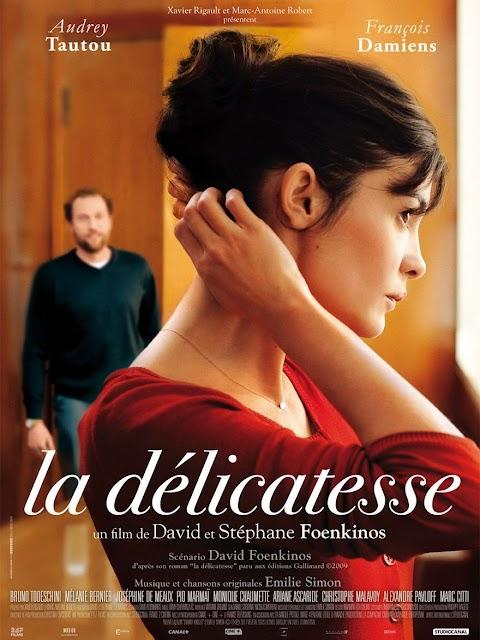List Of 2009 Romance Film Films