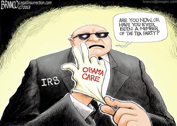 IRS-Glove-590-LI.jpg