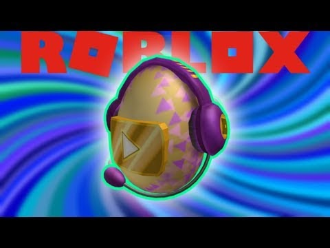 Roblox Youtube Star Group | Robux Hack Youtube 2017