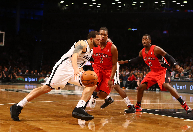 http://ig-wp-colunistas.s3.amazonaws.com/basquete/wp-content/uploads/2014/04/159552157.jpg