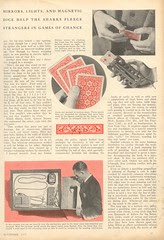 popscience 1933 p2