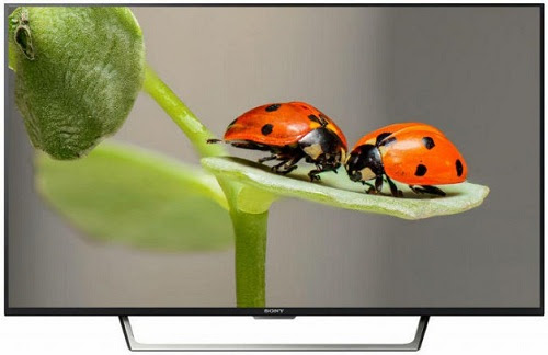 Touch Screen Tv Price In Bangladesh