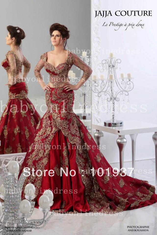 Buy evening dresses dubai