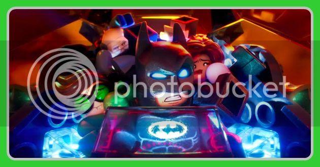 Lego-Batman-Movie-003.jpg