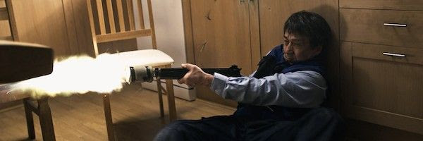 Image result for the foreigner 600x200