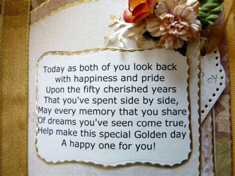 quotes  golden jubilee wedding anniversary  hindi