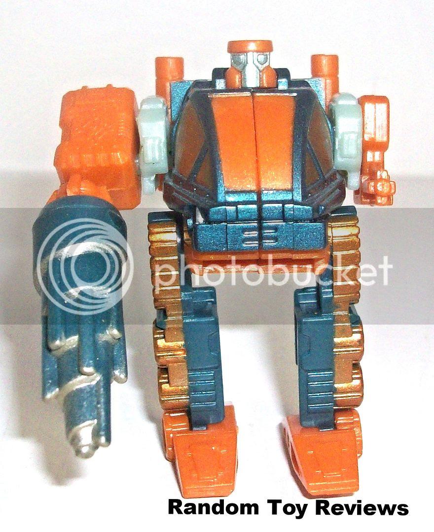 X-Dimension Destruction Team photo Microns054_zps0d86d127.jpg