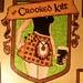 Crooked Kilt