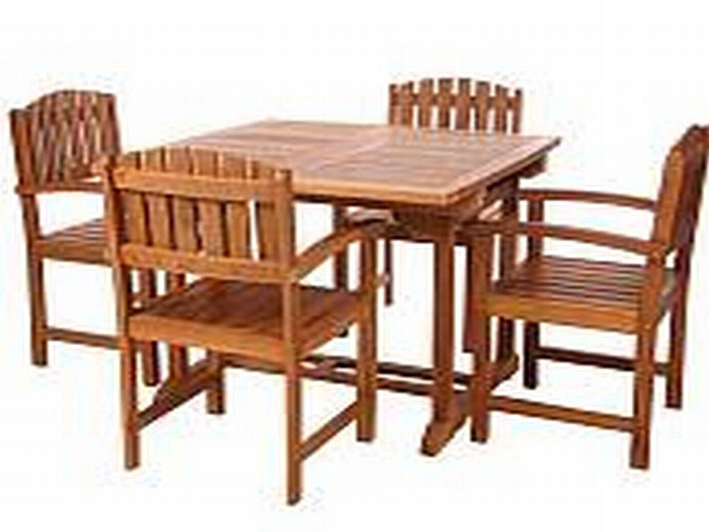 What Is Teak Wood Furniture Home Design Hacks
