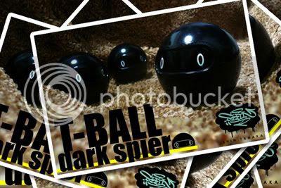 Shin Tanaka- T-Ball