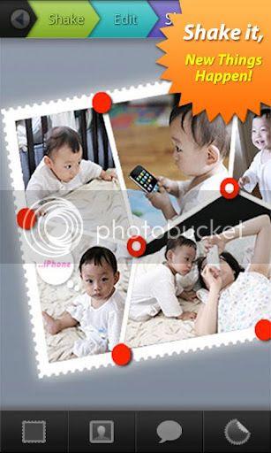 b437ee73 PhotoShake Pro 1.8.7 (Android)