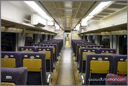 大宮鐵道博物41.jpg